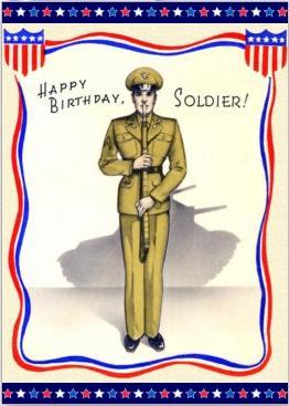 ¡¡¡Feliz cumpleaños TOSKA!!! Cumplea%25C3%25B1os%2Bmilitar