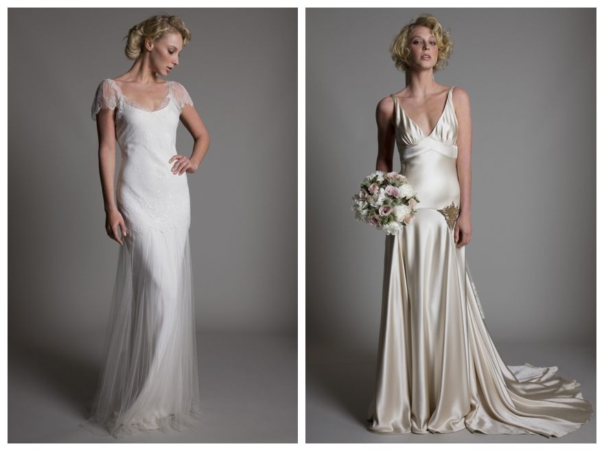 Day Wedding Dresses 85 Trend Love Before the Big