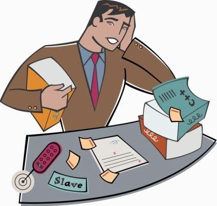 Econom a el trabajo for Que es un articulo cultural o de espectaculos