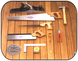 fabula-herramientas-de-carpinteria