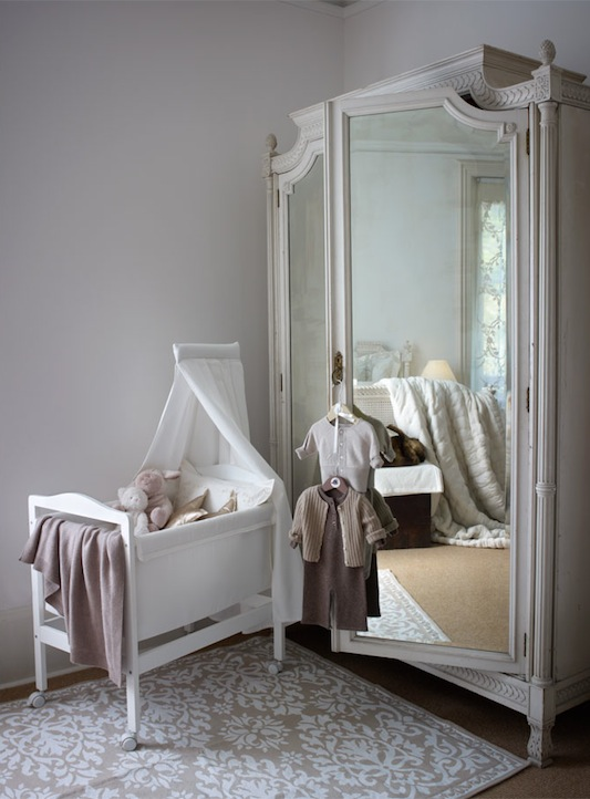 lindo designs zara home collection interior design. Black Bedroom Furniture Sets. Home Design Ideas
