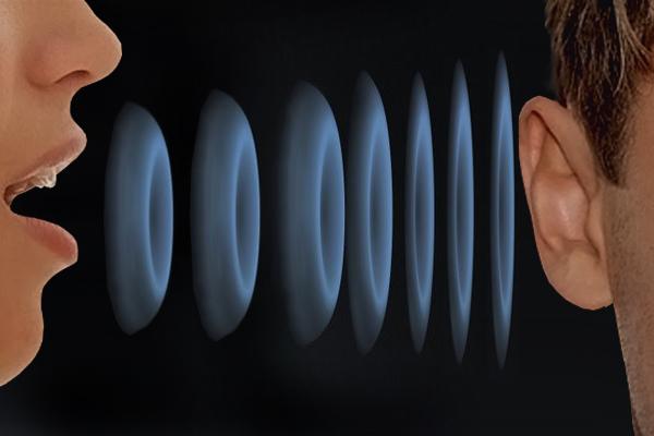 Ses nedir? İlgili deyimler ve anlamları ne demektir? - Laf Sözlük: www.lafsozluk.com/2011/03/ses-ile-ilgili-deyimler-ve-anlamlari.html
