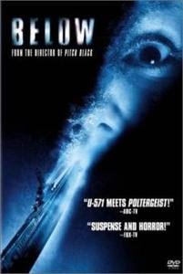 descargar Below – DVDRIP LATINO