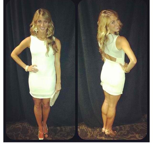 Love moderne chic golden goddess tenley molzahn for Kiptyn locke instagram