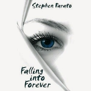 falling into forever, stephen parato