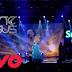 Estreou na VEVO: Elaine de Jesus - Surpresa da Glória