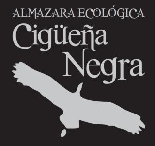 Aceite de oliva Virgen Extra, la singularidad de una especie