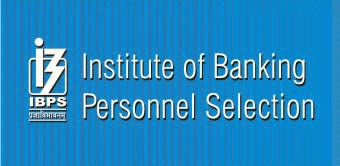 IBPS CWE Clerk V Online Form 2015 Syllabus Pattern Exam form Download