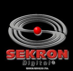 Sekron