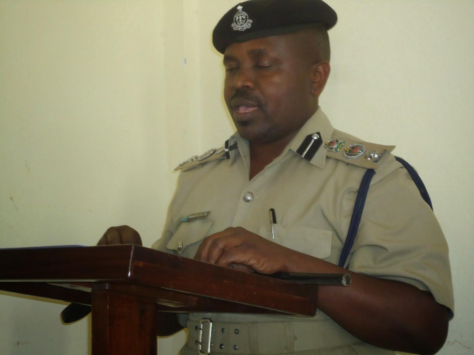 http://3.bp.blogspot.com/-UWnAfctEX7Y/U-HGx6CZ-ZI/AAAAAAAAJYA/b_3s2uYgQRU/s1600/KAMANDA+WA+POLICE+RUVUMA.JPG