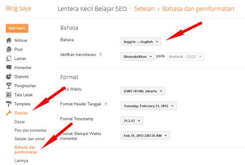 setting-google-adsense-di-blogspot