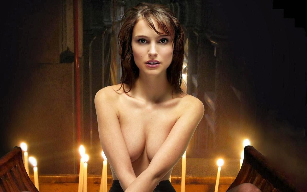 hochu-posmotret-erotiku-v-onlayne
