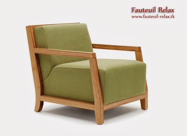 fauteuil scandinave elbow fauteuil relax. Black Bedroom Furniture Sets. Home Design Ideas