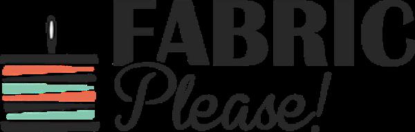 *Blog Sponsors