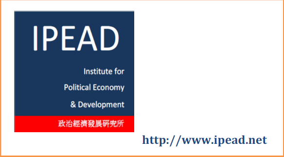 Institute for Political Economy and Development (IPEAD)