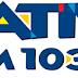 Ouvir a Rádio Nativa FM 103,9 de Belo Horizonte - Rádio Online
