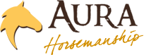 Aura Horsemanship