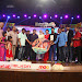 Govindudu Andarivadele Audio Release photos-mini-thumb-15