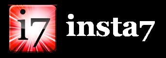 insta7.com :: Blog