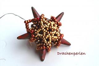 beads beadwork beadweaving peyote delica seed beads