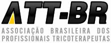 ASSOCIAÇÃO BRASILEIRA DOS PROFISSIONAIS TRICOTERAPEUTAS