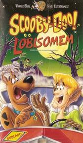 Scooby-Doo! e o Lobisomem - DVDRip Dublado