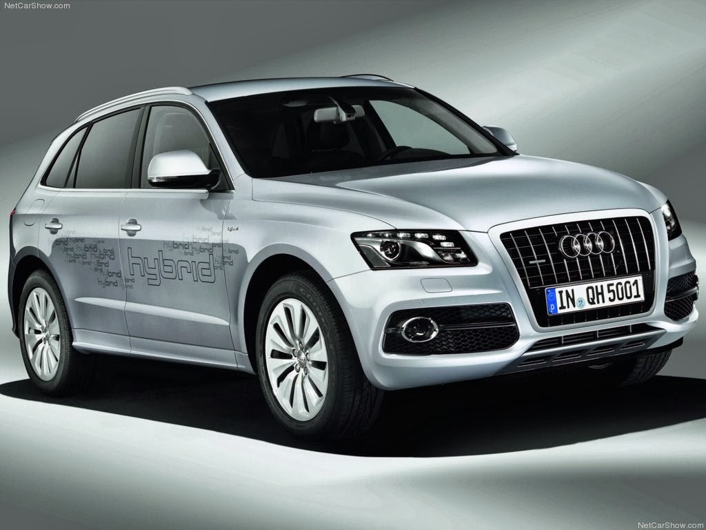 2014 audi q5 wallpaper prices mileage review. Black Bedroom Furniture Sets. Home Design Ideas