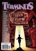 Términus Magazine #05