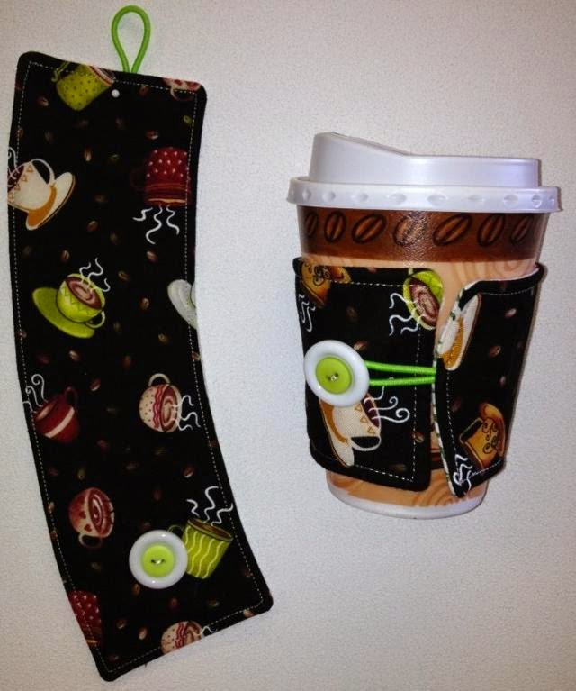 http://www.craftsy.com/pattern/sewing/other/coffee-cup-cozy/74411