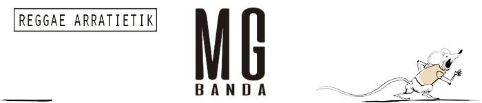 MG Banda