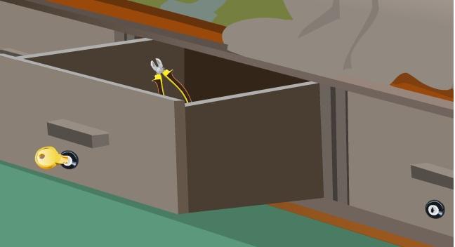 Solved splendid house escape walkthrough for Minimalist house escape 3 walkthrough