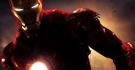 download film iron man 1 full movie