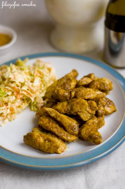Szorma, shawarma, shoarma
