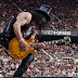 Slash Biography - Former Guns N Roses Guitarist