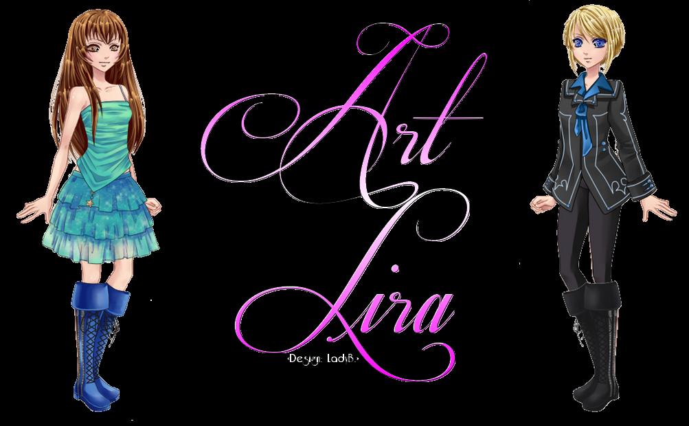 ~ArtLira~
