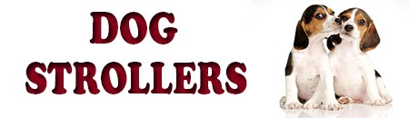 Dog strollers,Carriers,Houses, Beds and More From Dogstrollers.org