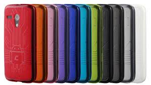 moto g phone case