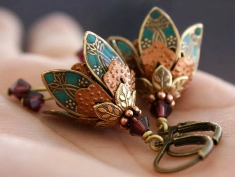 https://www.etsy.com/listing/177275304/valentines-day-earrings-flower-dangle?ref=favs_view_1