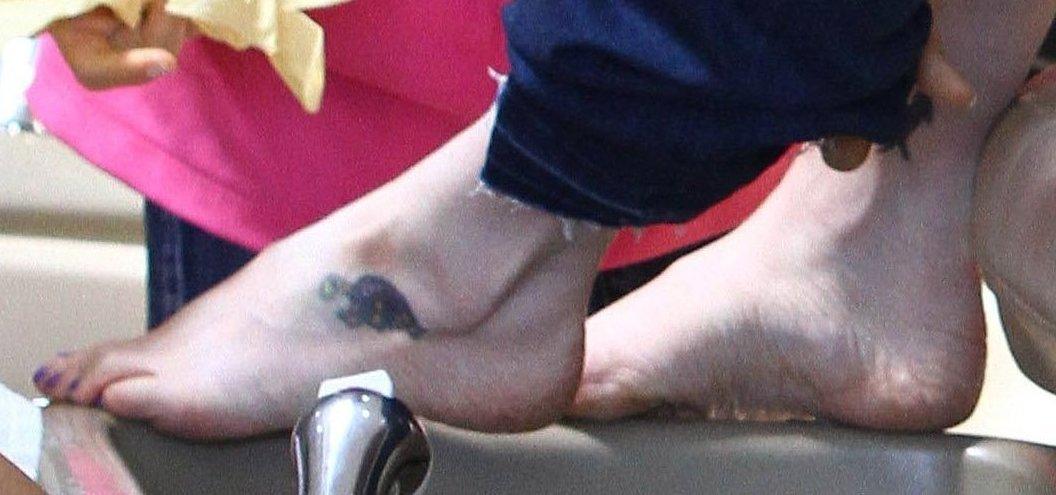 feet-pies7