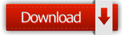 CorelDraw Graphics Suite X7 Download For Windows