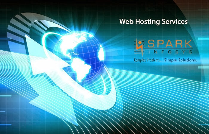 web hosting, web hosting services, web hosting company in hyderabad, web hosting in Hyderabad, web hosting companies in hyderabad