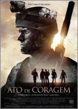 Download    Ato de Coragem BDRip   Dual Áudio