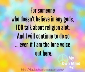 why i am an atheist who believes in god pdf