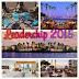 Team Beachbody 2014 Leadership retreat
