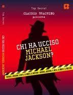 michael jackson libro