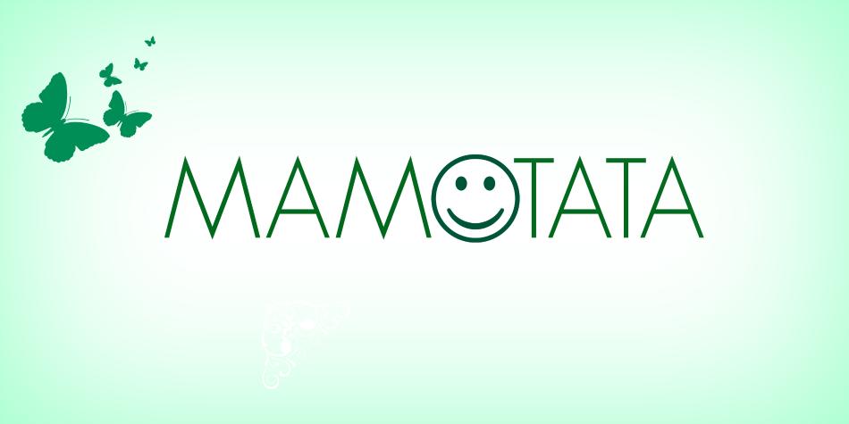 MAMOTATA