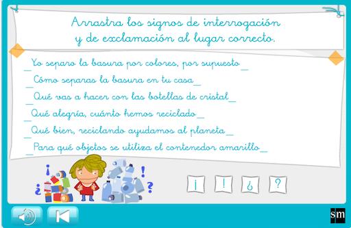 http://www.primaria.librosvivos.net/archivosCMS/3/3/16/usuarios/103294/9/1eplen_ud14_act1/carcasa.htm