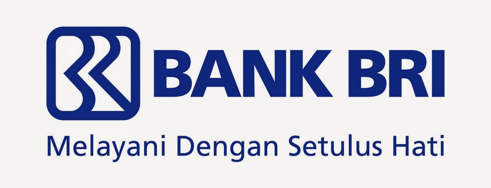 Daftar BPJS kesehaan di Bank BRI