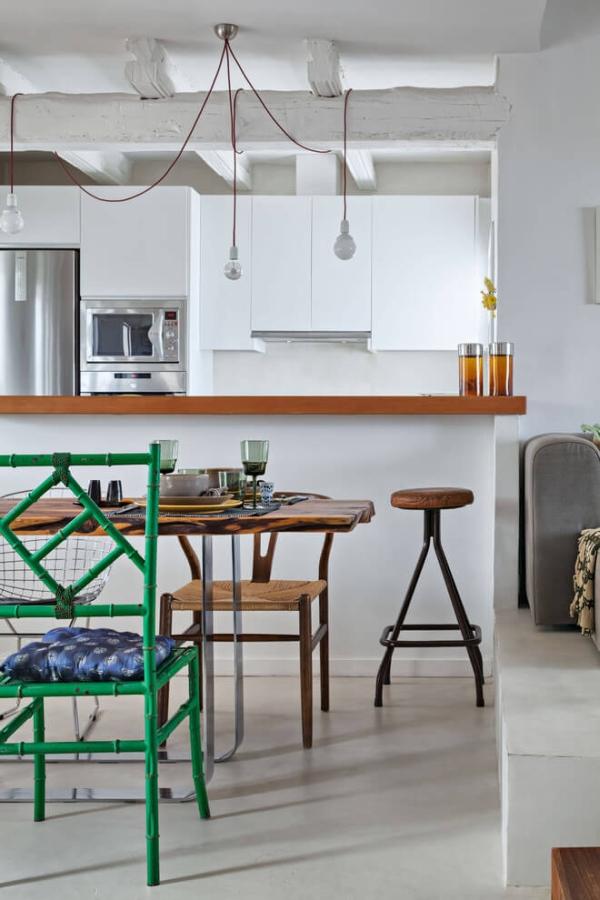 Case al mare tra sogni e interior design spazi fluidi for Arredare casa mare ikea