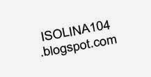 Isolina 104